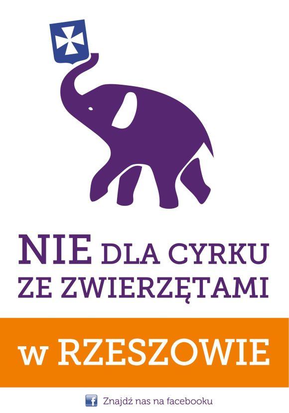 cyrk_bez(2)