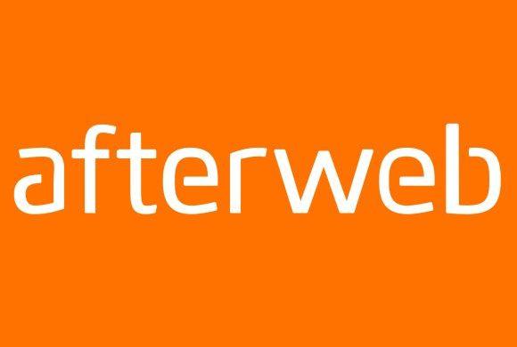 Dziękujemy Agencji Afterweb!