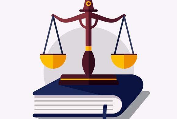 """""""I Law Animals"""" – Praktyczny poradnik prawny – jak uratować zwierzę z prywatnej posesji?"""