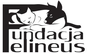 Fundacja Felineus